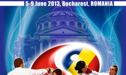 Risultati Mondiale WUKF 2013 Bucarest – Romania