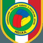 Regolamento Atleti Azzurri 2018