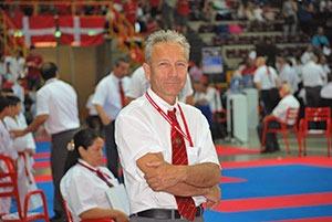 M° Sergio Zonzin