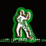 Qualificazione NORD Italia