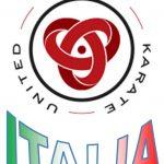 Assoluti UWK Italia